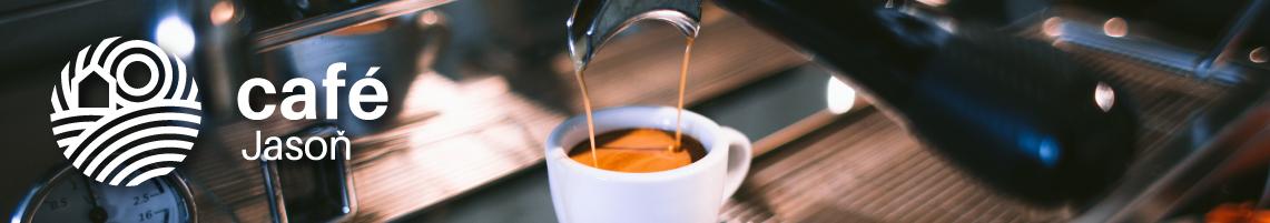 Café Jasoň