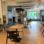 Café Jasoň 4